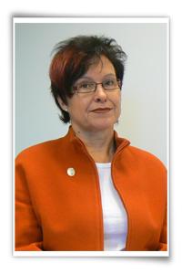 Maija-Leena Setälä