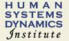 hsd_logo