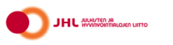 jhl_logo