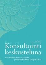 konsultointi_keskusteluna_kansi_nettisivuille-148x210-1