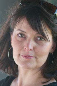 Helena Ihala